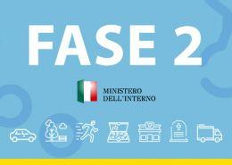 FASE-due-ministrero-dell-interno