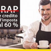 IRAP-e-credito-d-imposta-al-60