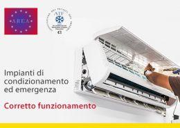 Impianti-di-condizionamento-ed-emergenza-Corretto-funzionamento