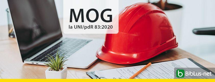 MOG—la-UNI