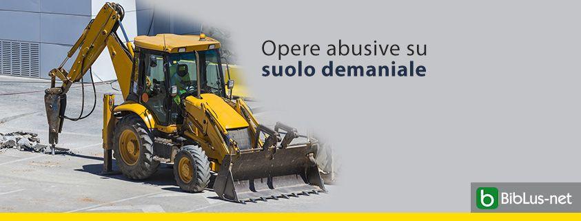 Opere-abusive-su-suolo-demaniale