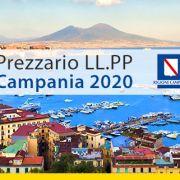 Prezzario-LL.PP-Campania-2020