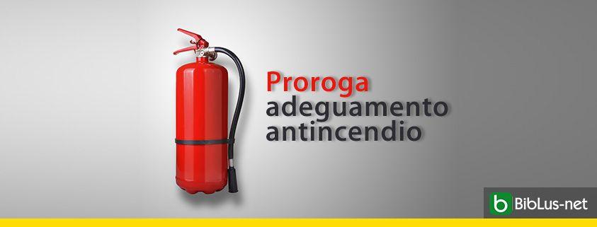 Proroga-adeguamento-antincendio
