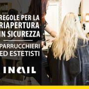 Regole-per-la-riapertura-in-sicurezza-stabilimento-parrucchieri-ed-estetisti