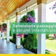 Sanatatoria-paesaggistica-e-volumi-interrati_portici