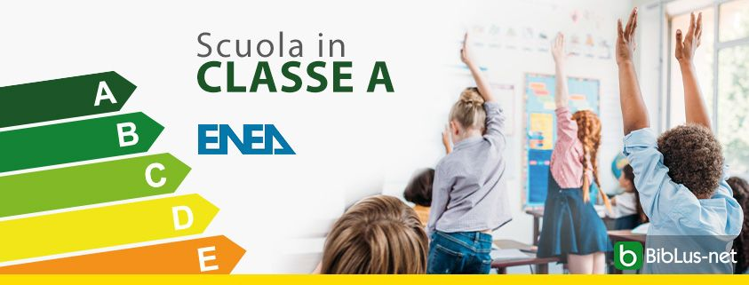 Scuola-in-classe-A