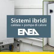 Sistemi-ibridi-caldaia-+-pompa-di-calore