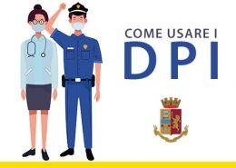 come-usare-i-DPI