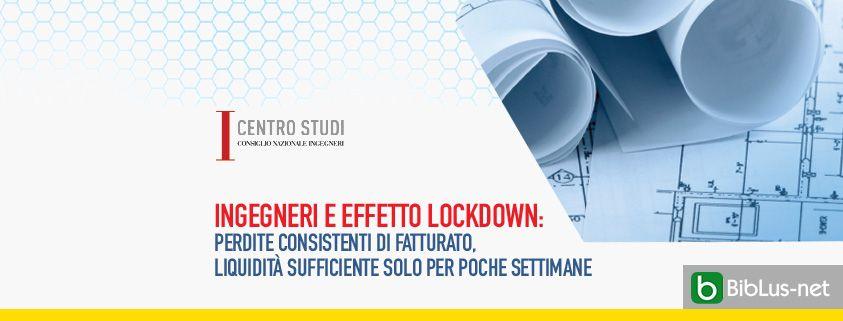 ingegneri-e-effetto-lockdown