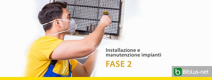 installazione-e-manutenzione-impianti—fase-2