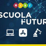 scuola-futura
