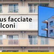 Bonus-facciate-e-balconi
