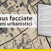 Bonus-facciate-e-piani-urbanistici