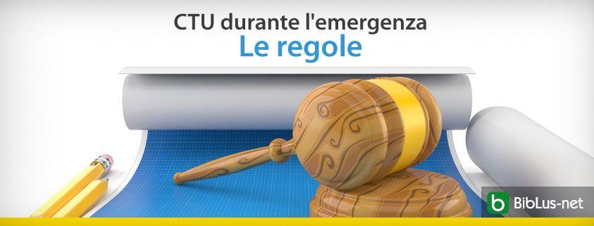 CTU-durante-l'emergenza-Le-regole_