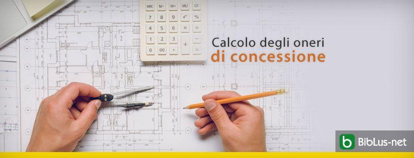 Calcolo-degli-oneri-di-concessione_