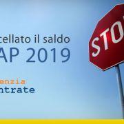 Cancellato-il-saldo–IRAP-2019