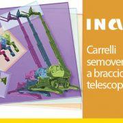 Carrelli-semoventi-a-braccio-telescopico