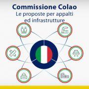 Commissione-Colao-Le-proposte-per-appalti-ed-infrastrutture_