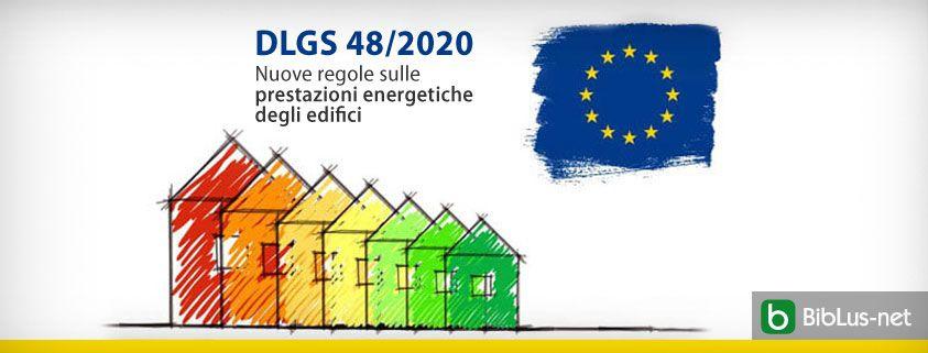 DLGS-48-2020-Nuove-regole-sulle-prestazioni-energetiche-degli-edifici