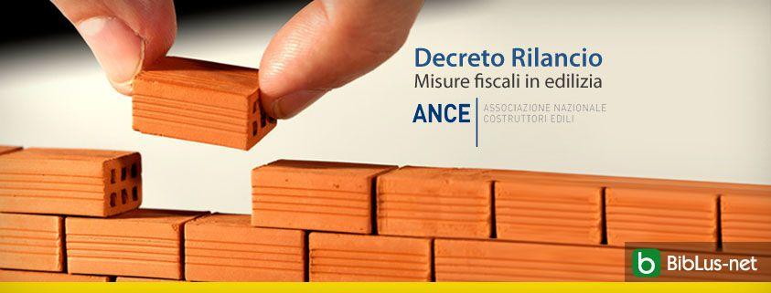 Decreto-Rilancio-Misure-fiscali-in-edilizia