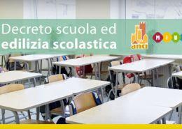Decreto-scuola-ed-edilizia-scolastica