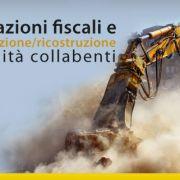 Detrazioni-fiscali-e-demolizione-ricostruzione-di-unita-collabenti