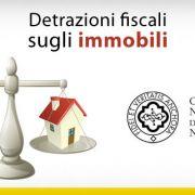 Detrazioni-fiscali-sugli-immobili
