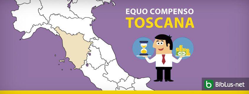 Equo-compenso-TOSCANA