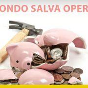FONDO-SALVA-OPERE
