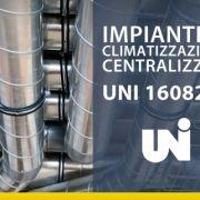 Impianti-di-climatizzazione-centralizzati-UNI-1608257