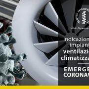 Indicazioni-sugli-impianti-di-ventilazione-e-climatizzazione