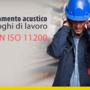 Inquinamento-acustico-sui-luoghi-di-lavoro-UNI-EN-ISO-11200