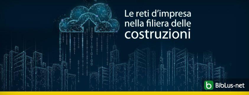 Le-reti-d-impresa-nella-filiera-delle-costruzioni