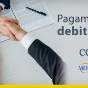 Pagamenti-debiti-PA