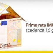 Prima-rata-IMU-2020-scadenza-16-giugno
