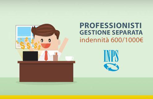 Professionisti-gestione-separata-indennita-600-1000_euro