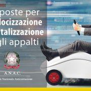 Proposte-per-la-velocizzazione-e-digitalizzazione-degli-appalti
