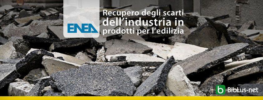 Recupero-degli-scarti-dell-industria-in-prodotti-per-l-edilizia