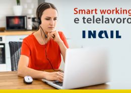 Smart-working-e-telelavoro