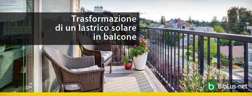Trasformazione-di-un-lastrico-solare-in-balcone