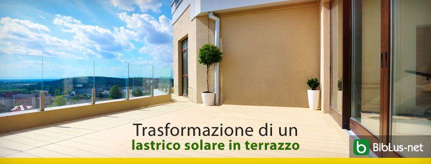 Trasformazione-di-un-lastrico-solare-in-terrazzo