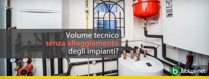 Volume-tecnico-senza-alloggiamento-degli-impianti