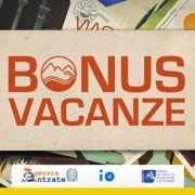 bonus-vacanze