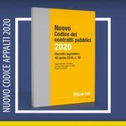 nuovo-codice-appalti-2020-