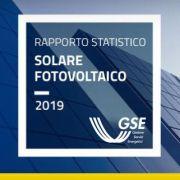 rapporto-statico-solare-fotovoltaico-2019