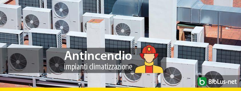 Antincendio-impianti-climatizzazione