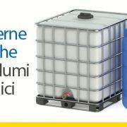 Cisterne-idriche-e-volumi-tecnici