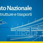 Conto-Nazionale-Infrastrutture-e-trasporti