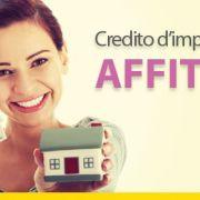 Credito-d-imposta-AFFITTI