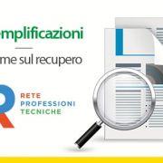 DL-semplificazioni-le-norme-sul-recupero